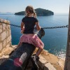 Dubrovnik for Families