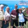 Private Shore Tours from Dubrovnik Cruise Port
