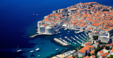 Dubrovnik Panorama Tour: Best Option for limited time.