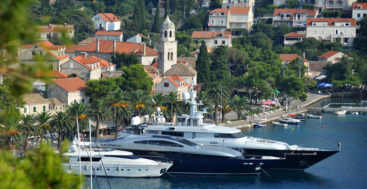 Dubrovnik and Cavtat complete shore tour of Dubrovnik Region